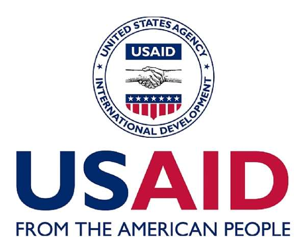 USAID Sponsors High Level Forum On  Water And Sanitation For All In Africa