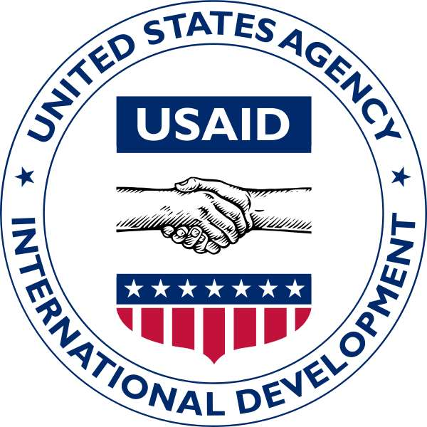 USAID Launches Eye Radio Repeater Station in Torit