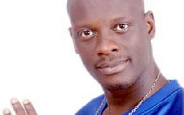 Lord Kenya resurrects