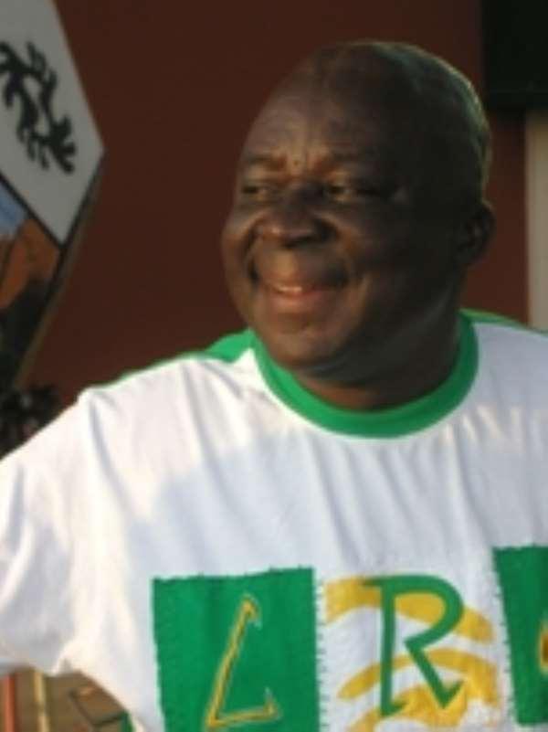 Starlets ready to deny Gambia