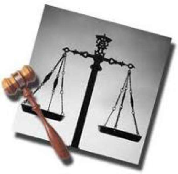 Court remands unemployed for murder