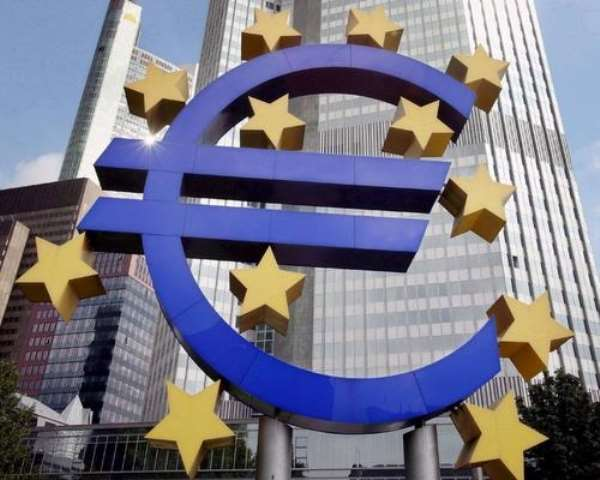 European Union Is Back In Africa, Pushing For Economic Re-Colonization
