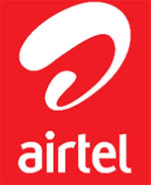 Airtel leads drive towards 'cashless economy'