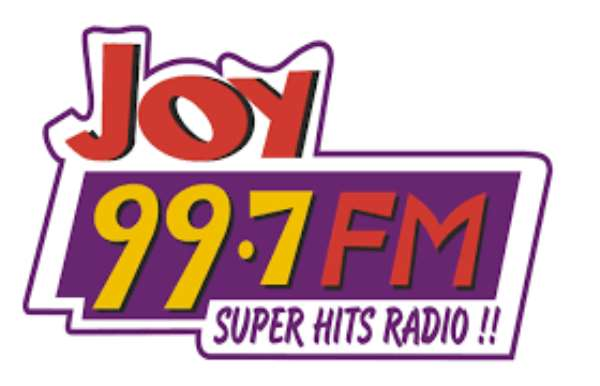 On Joy-Fm's Questionable Journalistic Ethics, Kwabena Agyepong Has A Point