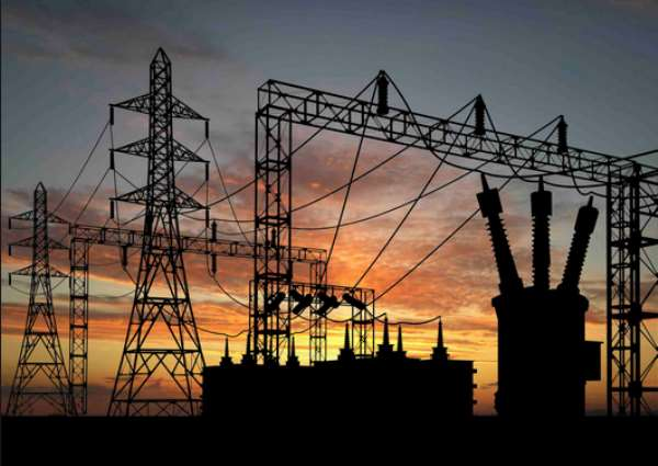 The Best Mix Of Power Sources: The Best Strategy To Ending The Electricity Crisis In Ghana