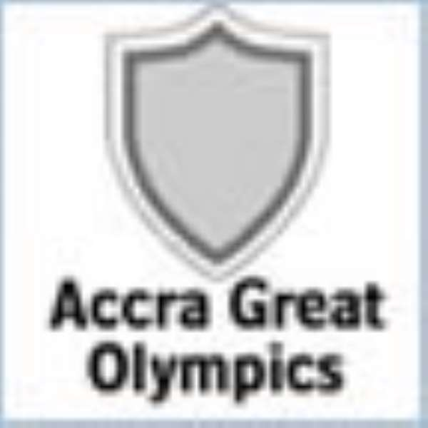 Accra Great Olympics, Others Fined