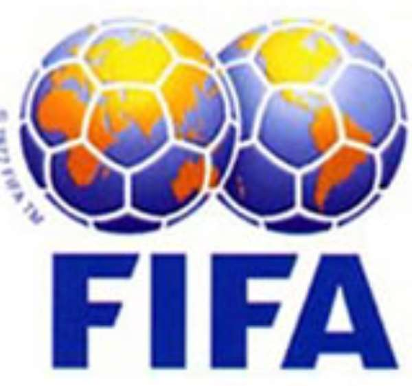 Breaking News: Ghana applies to host two World Cups