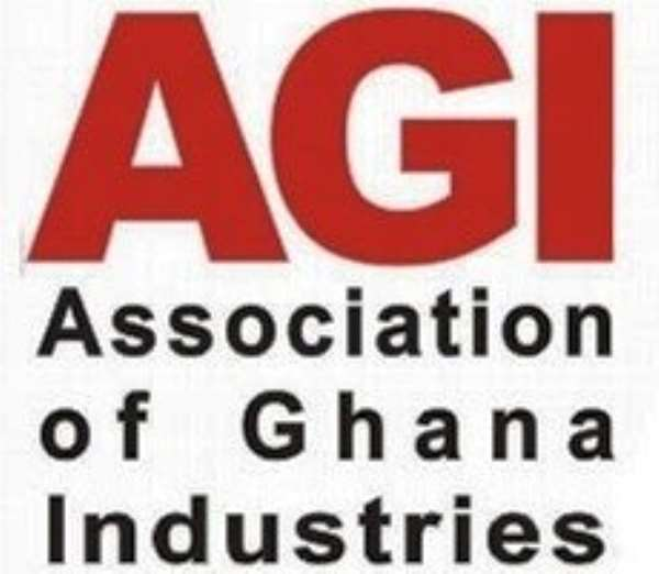 Statement: AGI deeply worried by 9% increment in fuel prices