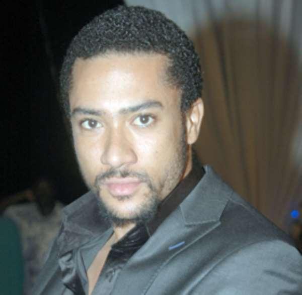 Congrats: Majid Michel Beats Ramsey Noah, Segun Arinze & Others To Win 2010 ZAFAA Best Actor