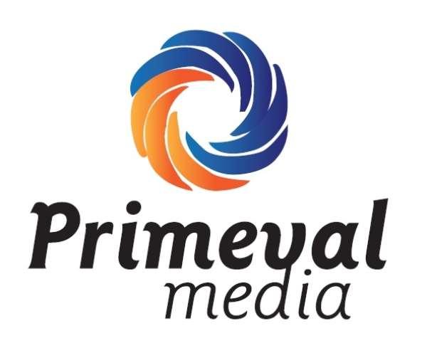 Primeval Media thanks all for historic Black Stars farewell match