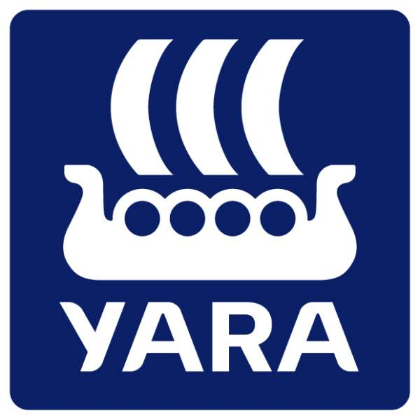 The Yara Prize Honors Youth Entrepreneurship And Policy Advocacy