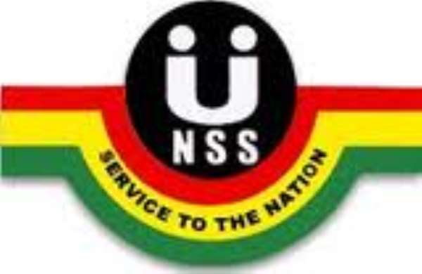 NSS inaugurates office projects