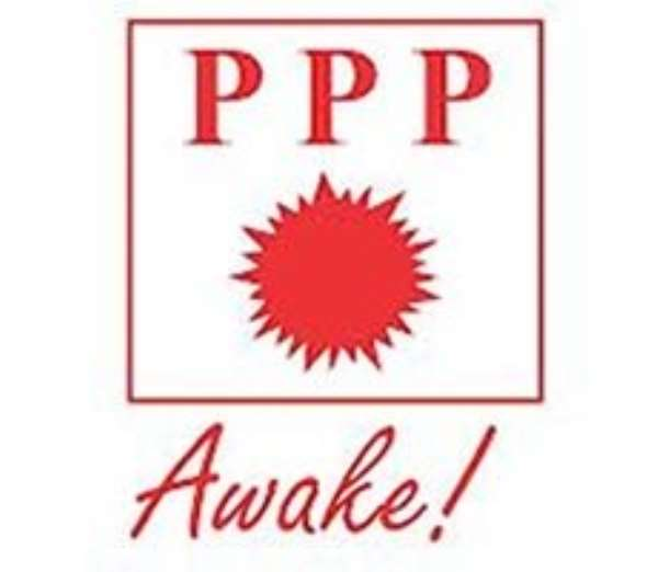 Vote NDC out, keep NPP out, bring CPP in – Youth urged