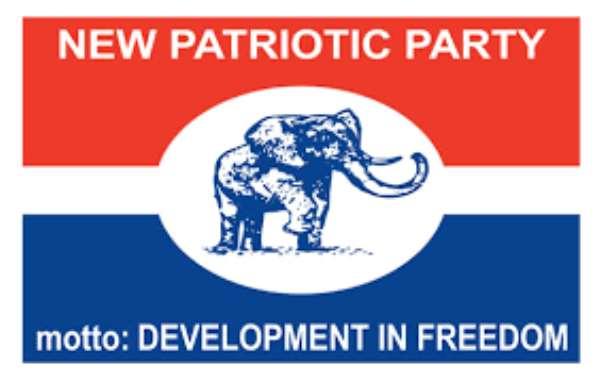 NPP declares agenda 50-50 votes at Yalewa Zongo