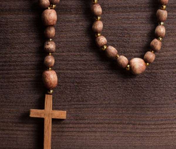 Betrayed By Congress, Dalit Christians Should Give A Chance To BJP