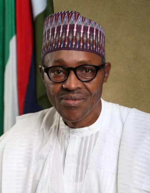 Buhari And The Challenge Of Terrorism
