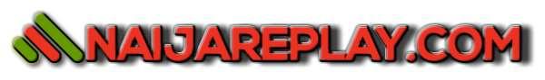 NaijaReplay.com Announces Official Launch