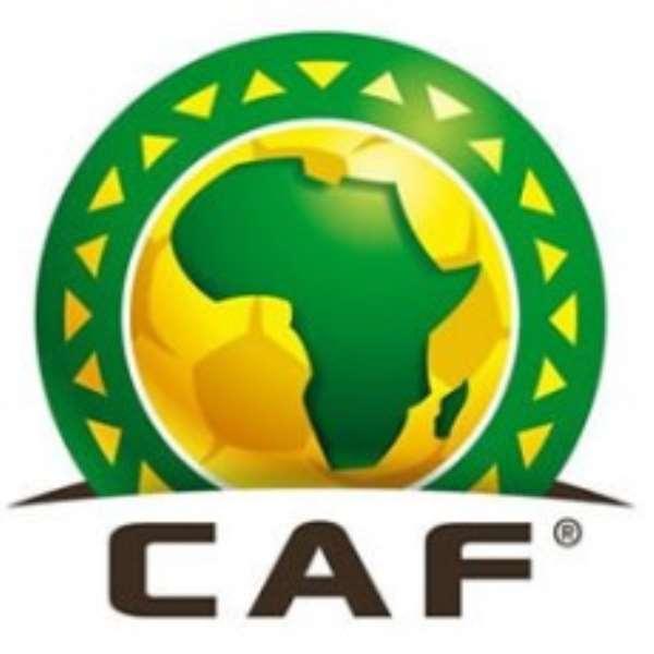 Berekum Chelsea debuts in Africa