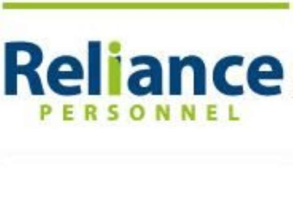 Reliance Personnel Services withdraws controversial maternity leave policy