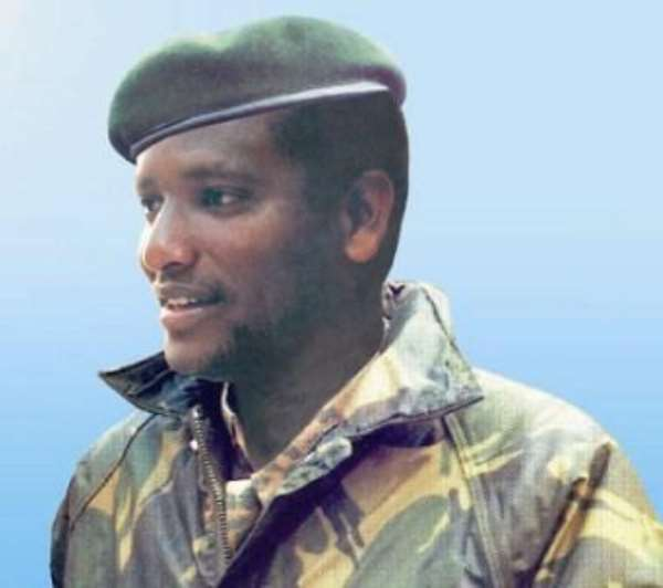 Nobody knows who Exactly killed Fred Rwigyema but I highly doubt ifMuseveni was involved