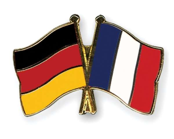 France-Germany Friendship Concert Slated For September 14 At National Theater