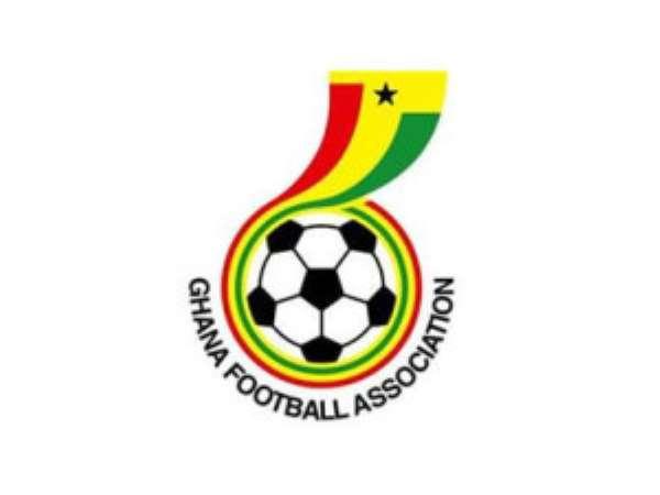 GFA Prez begs Glo to sponsor Ghana League