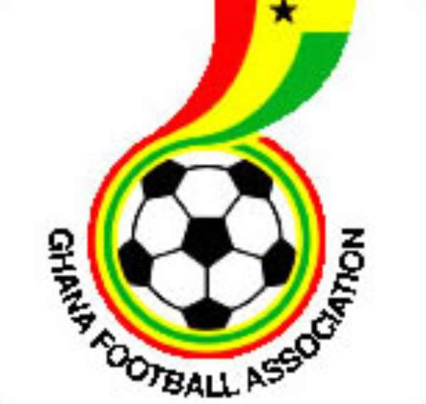 Boxing day fun: GFA takes on its sponsors in gala competition today