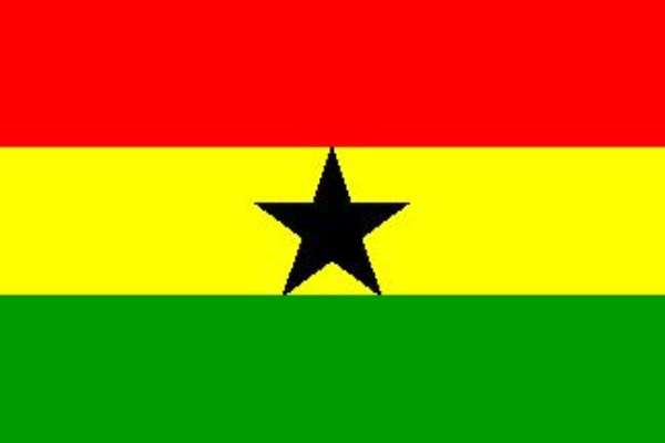 Ghana Passes IMF Reviews Under PRGF And Gets 77.9 Million Dollars