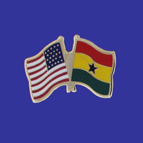 More Ghanaians to be deported from US