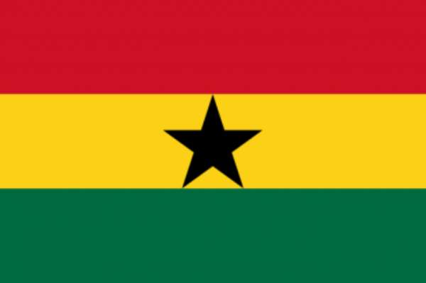 Ghanaians Are The Cause Of Our Own Underdevelopment