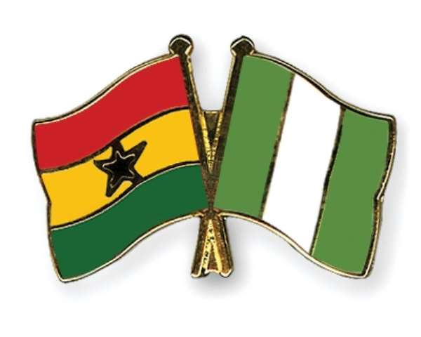 Dance Of Dollars And Market Revolts: Whither Nigeria-Ghana Trade Wars