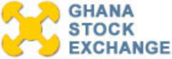 GSE Approves Listing Of Ecobank Transnational