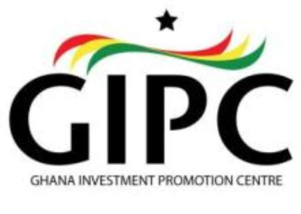 Ghana to host 7th Africa Investment Forum