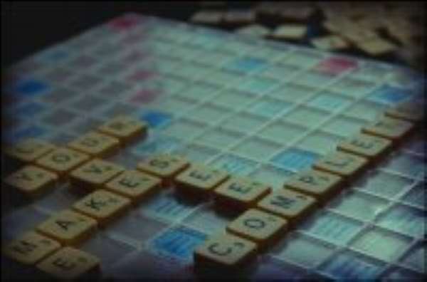 Solving puzzles burn calories - Study