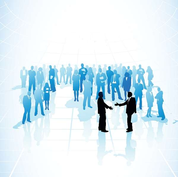 People Centric Marketing, The Future Of Business Success