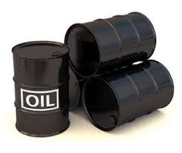 Oil Revenue Not Transparent – Survey