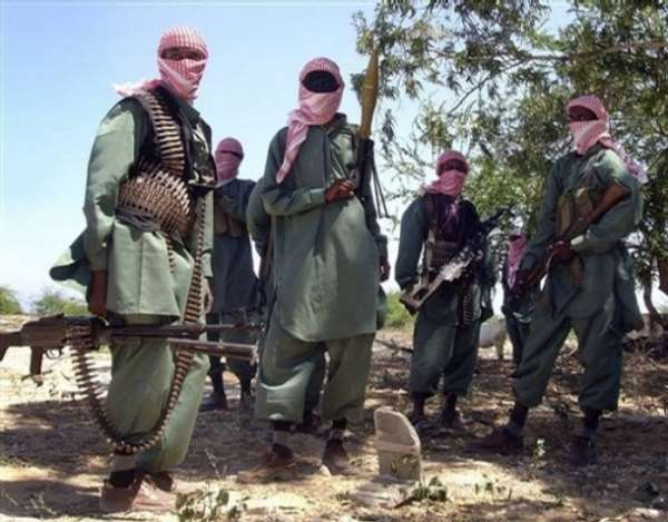 NiSA Claims the Missing Female Agent Was Decapitated by Alshabab
