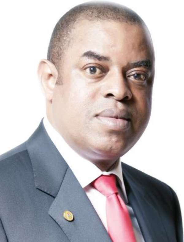 Lagos Senator, Gbenga Ashafa Lavishes Millions On Unilag Undergrad, Lamide