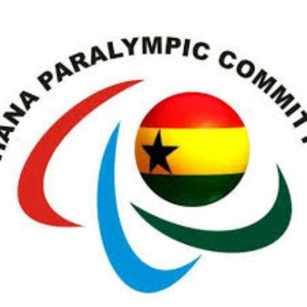 NPC to meet stakeholders