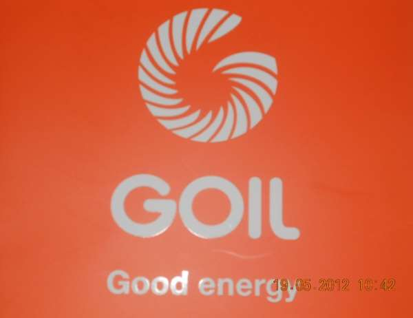 GOIL takes giant leap into energy sector