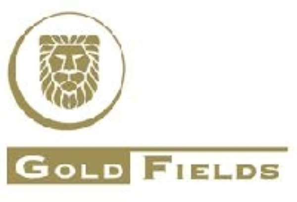 Gold fields ups China gold exploration