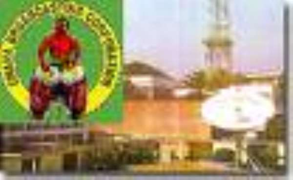 GBC's Top Positions Declared Vacant