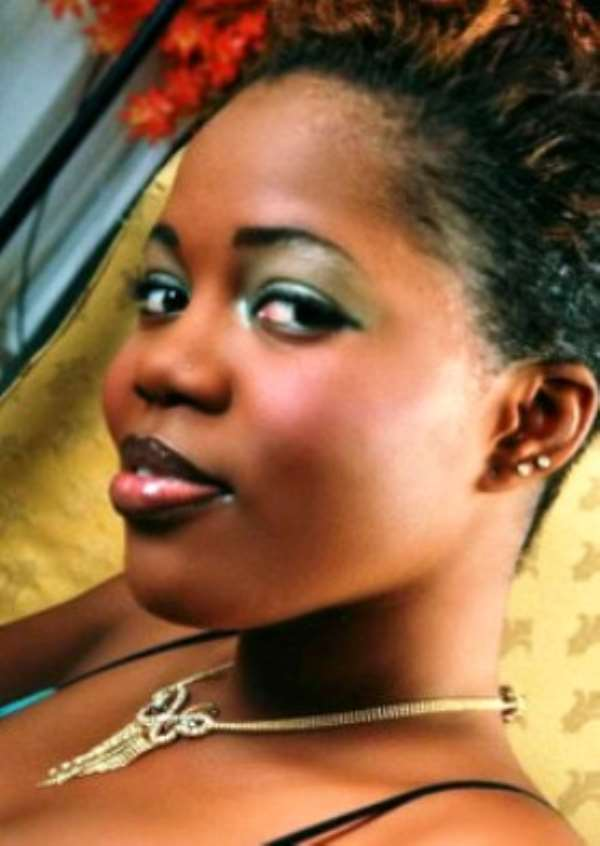 The Plank In Your Eye: To The Critics Of Mzbel