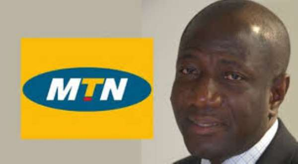 MTN Mobile Money Receives ISO/IEC 27001:2013 Certification