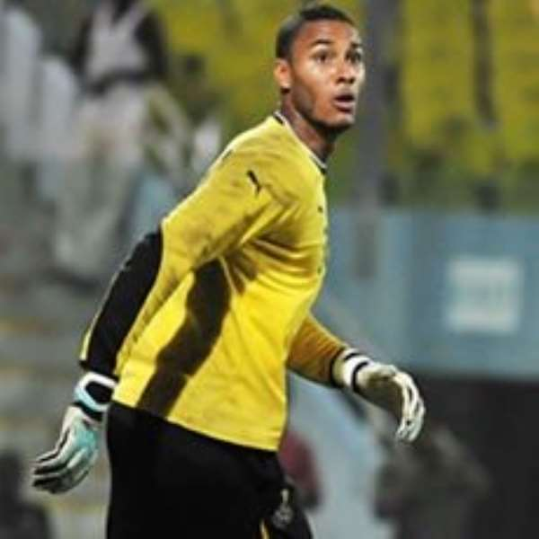 Avram Grant set to speak to Kwarasey about possible Ghana return