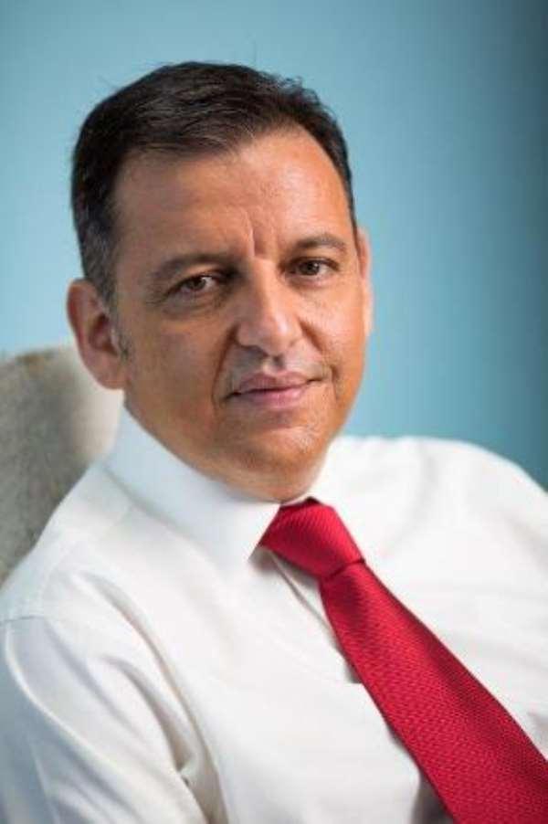 Vodafone to offer bonuses to broadband users