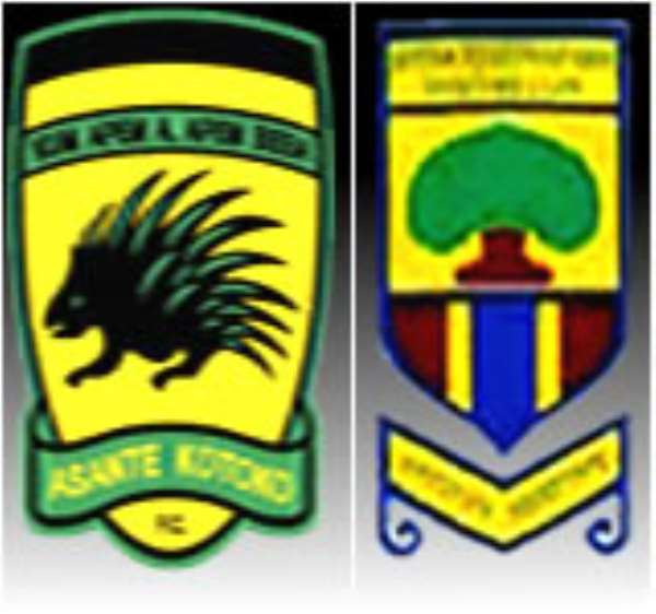 Hearts-Kotoko Manchester Clash in Trouble