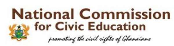NCCE launches revitalise civic website