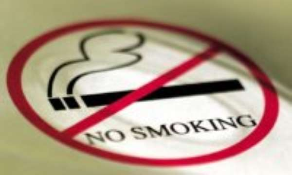 World No Tobacco Day: All you need to know about tobacco consumption and its ill effects