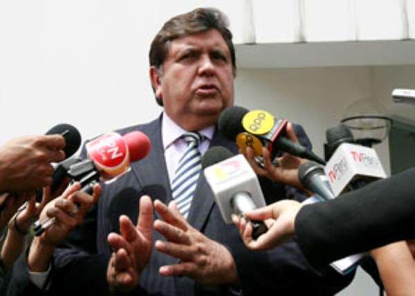 Peru Pursues Legal, Media Campaign Against Yale Over Antiquities